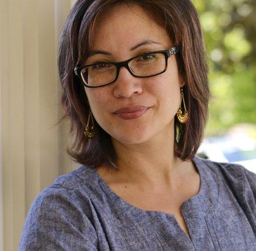 Simone Chia-Kangata