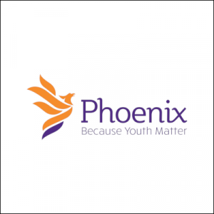 The Phoenix Youth Outreach Program