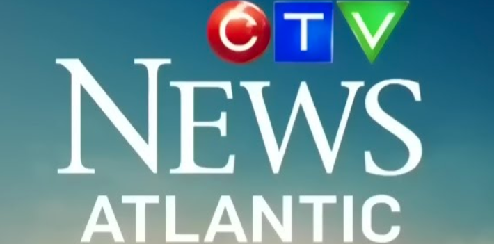 Change Your World – CTV News Atlantic