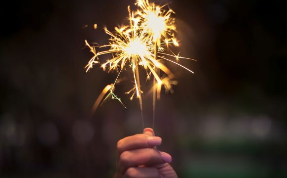 Baby Boomers | Six Ways To Make New Year's Resolutions Last