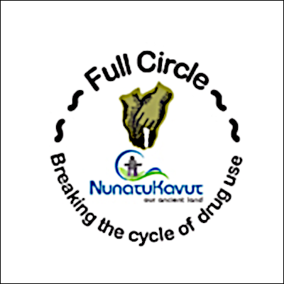 Full Circle – Breaking the Cycle of Drug Use
