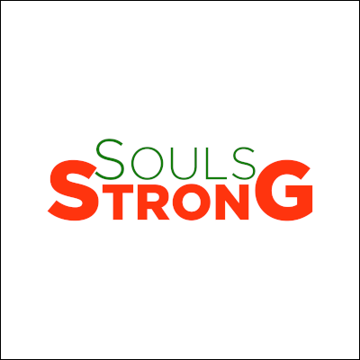 Souls Strong