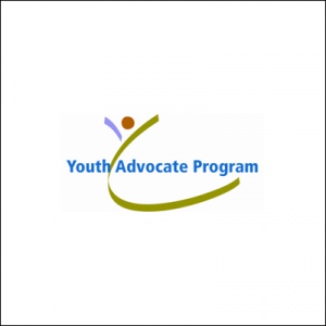 Youth Advocate Program