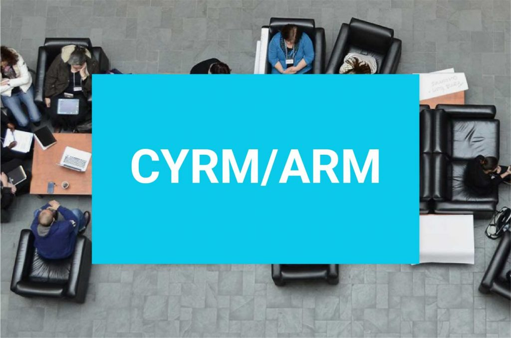 Resilience Measure (CYRM/ARM)