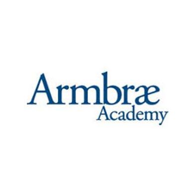 Armbrea academy