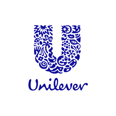 Unilever Clear