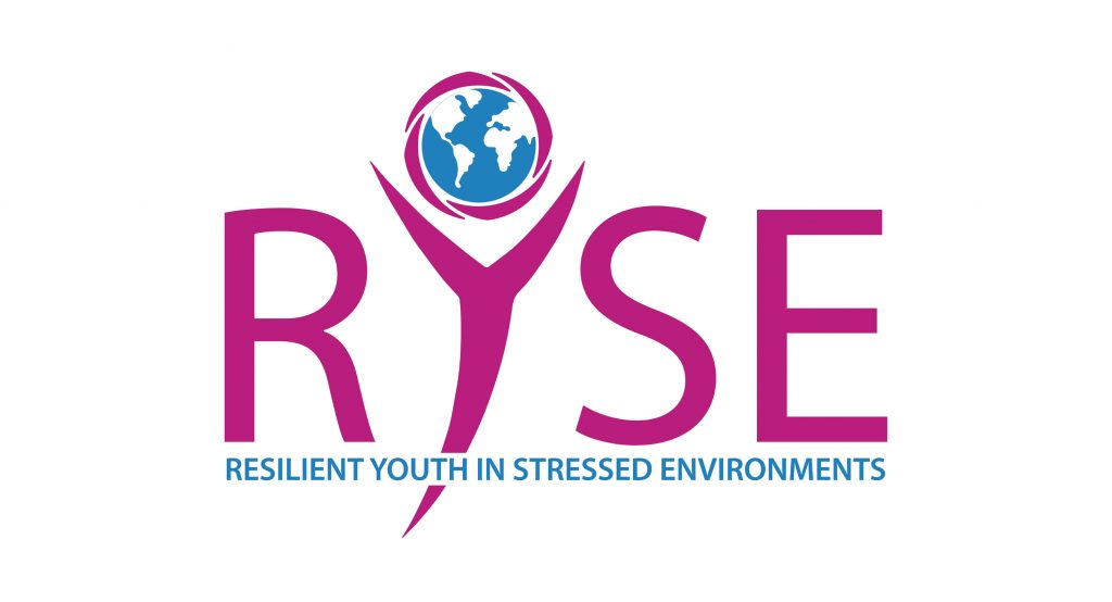 Resilient Youth in Stressed Environments (RYSE)