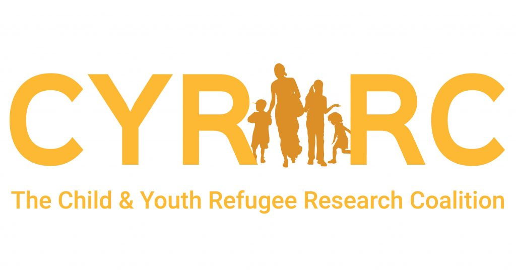 Child and Youth Refugee Research Coalition (CYRRC)