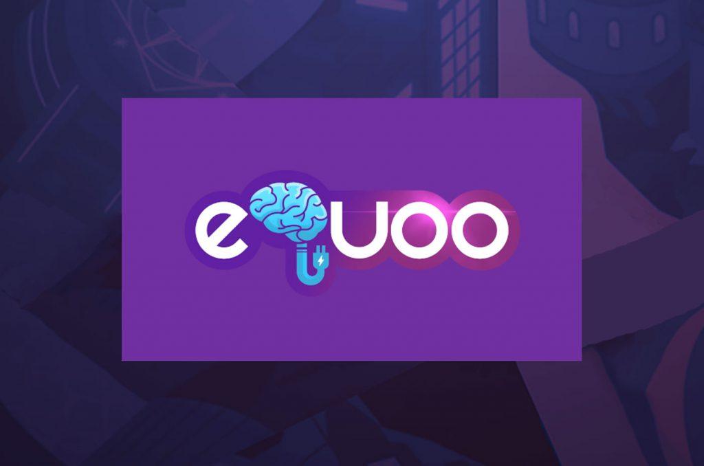 Equoo-Emotional-Fitness